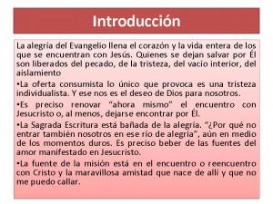 Introd1