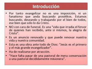 Introducción2