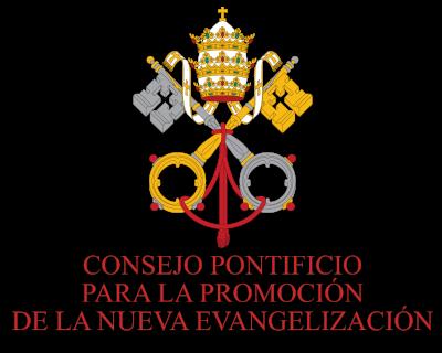 Resultado de imagen de pontificio consejo para la nueva evangelización