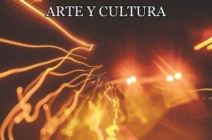 arte y cultura