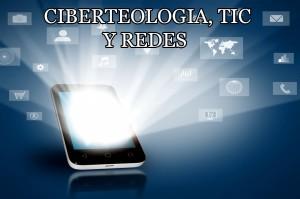 Ciberteologia
