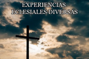 experiencias eclesiales