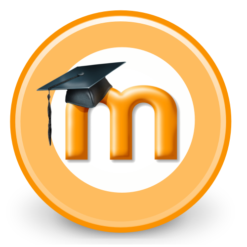 Moodle-icon