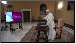 Padre tv