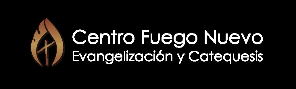 Centro Fuego Nuevo - Evangelización y Catequesis